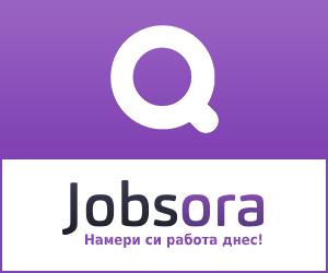 Jobsora работа