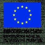 Лого на европейска Общност