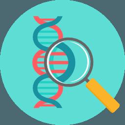 Курсове и уроци по биология