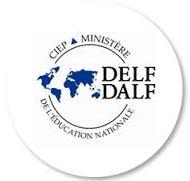 Курсове за DELF и DALF