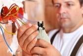 Курсове за електротехник