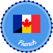 френска Канада