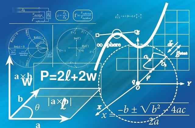 математика Варна