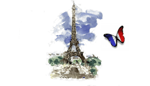 Курсове по френски език в София, Варна и Бургас