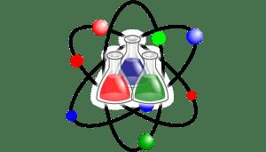 Курсове по биология и химия
