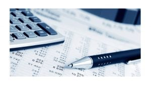 Курсове по ТРЗ и счетоводство