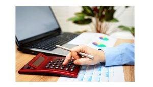 Курсове по счетоводство