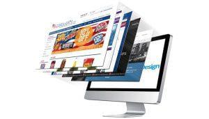 Курсове по уеб дизайн