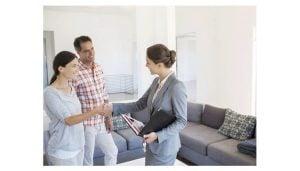 Курсове за брокер на недвижими имоти
