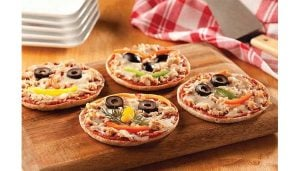 Курсове за пицар