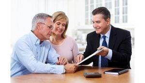 Курсове за застрахователен агент