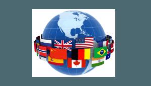 Курсове по гръцки, турски, холандски, арабски в София, Варна и Бургас