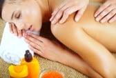 Курсове за масажисти