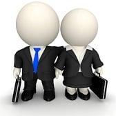 курсове по бизнес английски