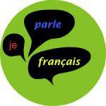 разговорен френски