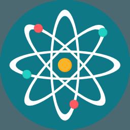 Курсове и уроци по физика