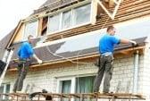 Курсове за покриви