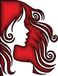червенокоса