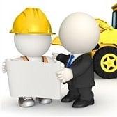 Строителство и техника