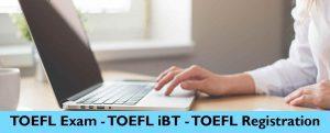 онлайн курс за TOEFL